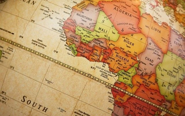 Cocoa: Ghana And Cote D'Ivoire Suspend Their Sales